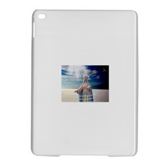 Our Mother Mary iPad Air 2 Hardshell Cases