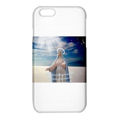 Our Mother Mary iPhone 6/6S TPU Case