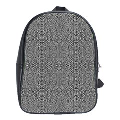 Holy Crossw School Bags(Large)