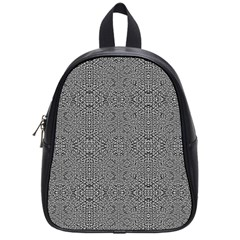 Holy Crossw School Bags (Small)