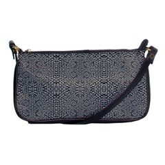 Holy Crossw Shoulder Clutch Bags