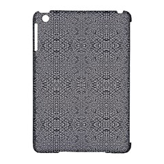 Holy Crossw Apple iPad Mini Hardshell Case (Compatible with Smart Cover)