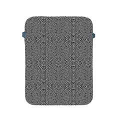 Holy Crossw Apple iPad 2/3/4 Protective Soft Cases
