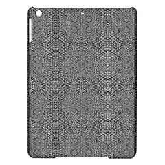 Holy Crossw iPad Air Hardshell Cases