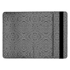 Holy Crossw Samsung Galaxy Tab Pro 12.2  Flip Case