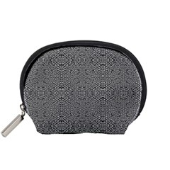 Holy Crossw Accessory Pouches (Small)