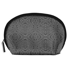 Holy Crossw Accessory Pouches (Large)