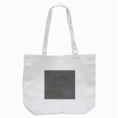 Holy Crossw Tote Bag (white)