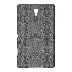 Holy Crossw Samsung Galaxy Tab S (8.4 ) Hardshell Case