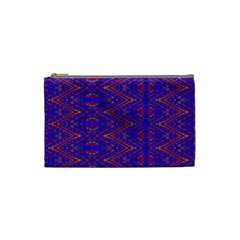 Tishrei Cosmetic Bag (Small)