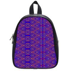 Tishrei School Bags (Small)