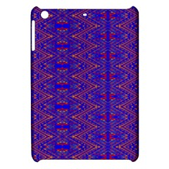 Tishrei Apple iPad Mini Hardshell Case