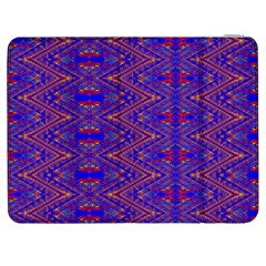 Tishrei Samsung Galaxy Tab 7  P1000 Flip Case