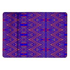 Tishrei Samsung Galaxy Tab 10.1  P7500 Flip Case
