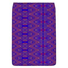 Tishrei Flap Covers (L)