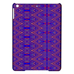 Tishrei iPad Air Hardshell Cases