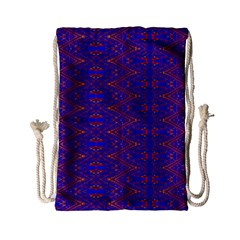 Tishrei Drawstring Bag (Small)