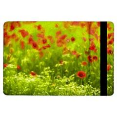 Poppy I iPad Air Flip