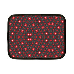 PULSE PLUTO Netbook Case (Small)