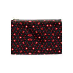 PULSE PLUTO Cosmetic Bag (Medium)