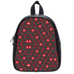 PULSE PLUTO School Bags (Small)