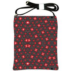 PULSE PLUTO Shoulder Sling Bags