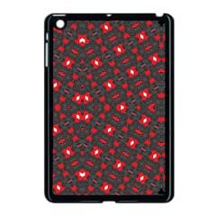 PULSE PLUTO Apple iPad Mini Case (Black)