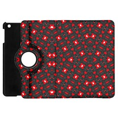 PULSE PLUTO Apple iPad Mini Flip 360 Case
