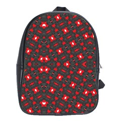 PULSE PLUTO School Bags (XL)