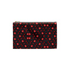 TRUE US Cosmetic Bag (Small)