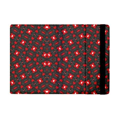 TRUE US Apple iPad Mini Flip Case