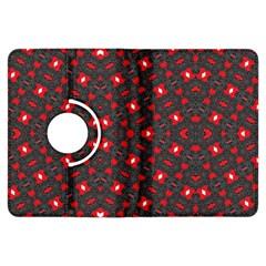 TRUE US Kindle Fire HDX Flip 360 Case