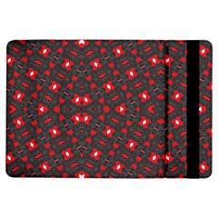 TRUE US iPad Air Flip