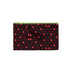 TRUE US Cosmetic Bag (XS)