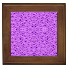 TOTAL CONTROL Framed Tiles