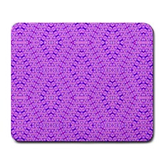 TOTAL CONTROL Large Mousepads
