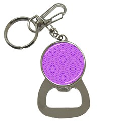 TOTAL CONTROL Bottle Opener Key Chains