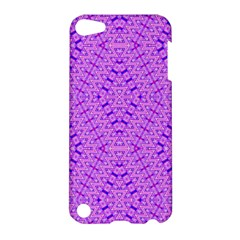 TOTAL CONTROL Apple iPod Touch 5 Hardshell Case