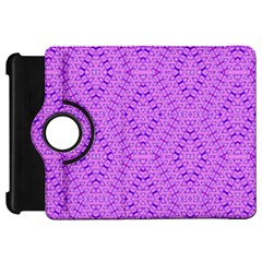 TOTAL CONTROL Kindle Fire HD Flip 360 Case