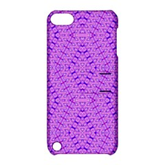 TOTAL CONTROL Apple iPod Touch 5 Hardshell Case with Stand