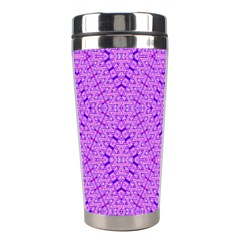 TOTAL CONTROL Stainless Steel Travel Tumblers
