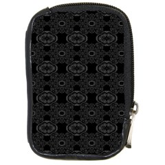 Powder Magic Compact Camera Cases