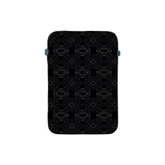 Powder Magic Apple Ipad Mini Protective Soft Cases