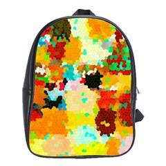 Lov1 School Bags(Large)