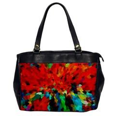 Sanfransisco1111 Office Handbags