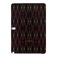 BLAX IN COLOR Samsung Galaxy Tab Pro 10.1 Hardshell Case