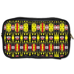 KNOT TWO VAC SIG NEIGHT Toiletries Bags