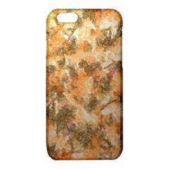 Water Oil Paint                                                       iPhone 6/6S TPU Case