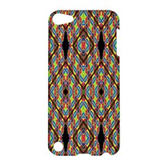 Help One One Two Apple Ipod Touch 5 Hardshell Case