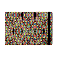Help One One Two Apple Ipad Mini Flip Case